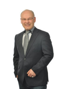 Bernd Gögge